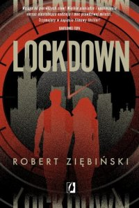 Lockdown (Robert Ziębiński)