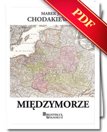 miedzymorze_ebook.jpg