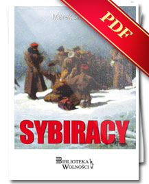sybiracy-ebook.jpg